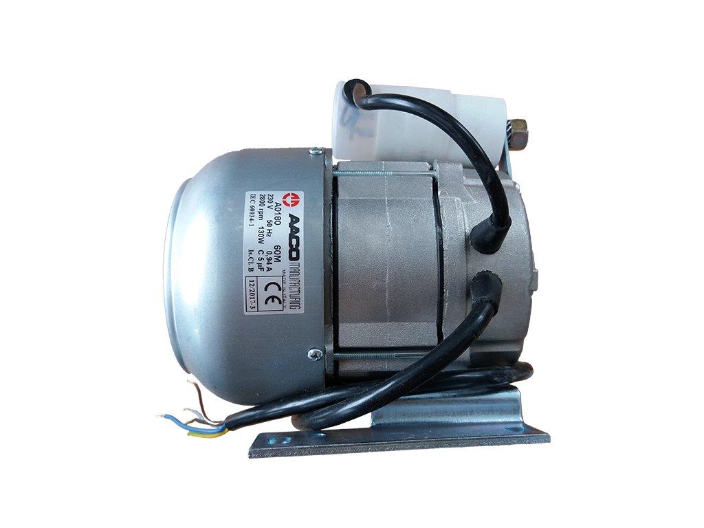 3002 AACO Motor