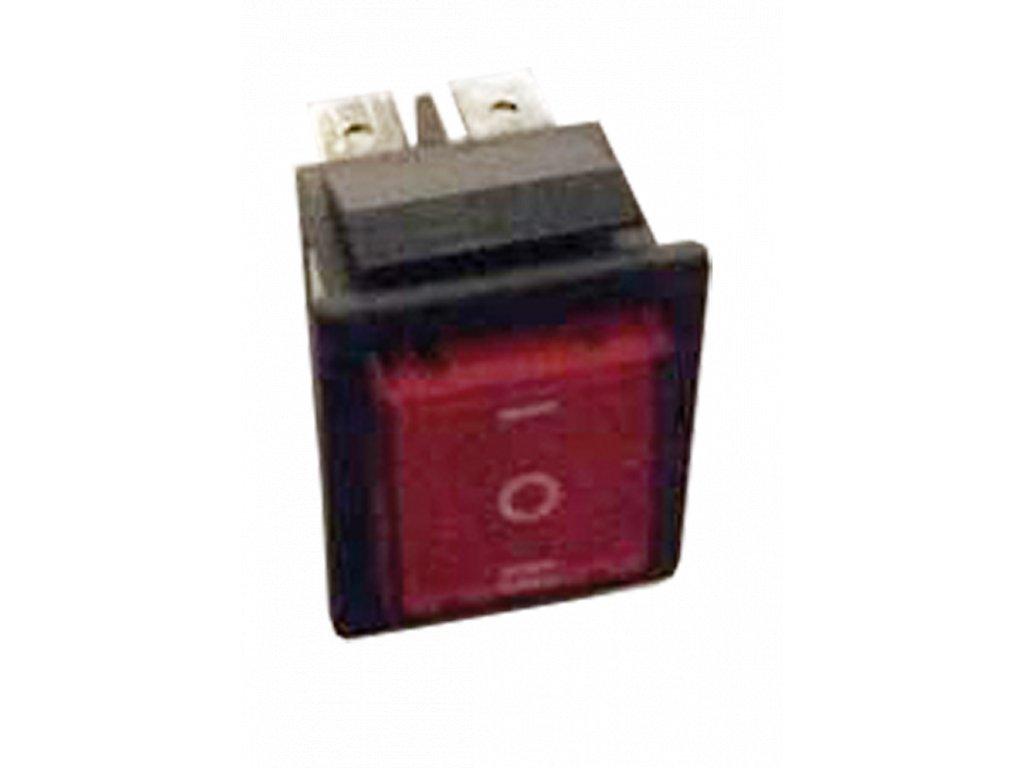 85 switch 1 0 2 kopie