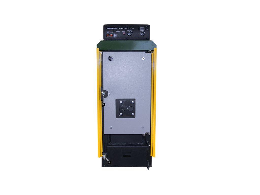 Powerheat Multiplex 35