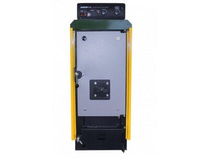 Powerheat Multiplex 93