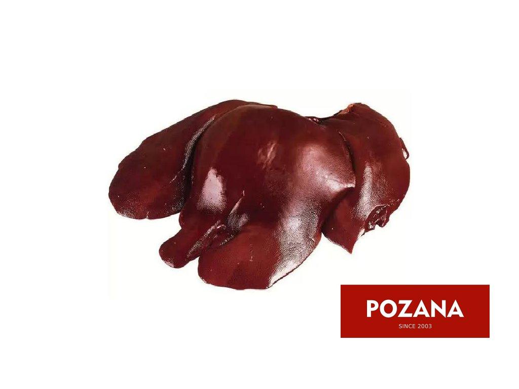 pecen