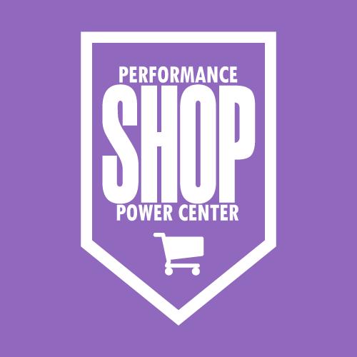 PPCENTERShop_logo