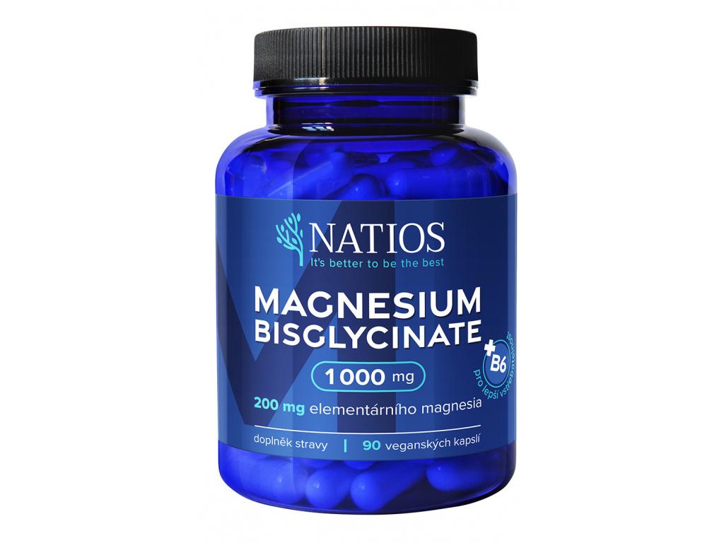 3020-1_natios-magnesium-bisglycinate-1000-mg-b6--90-veganskych-kapsli(1)