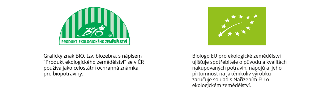 loga-biozebra-a-eu-2