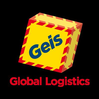 logo_geis