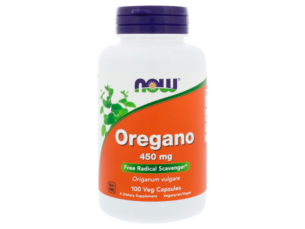 now food oregano 100 1