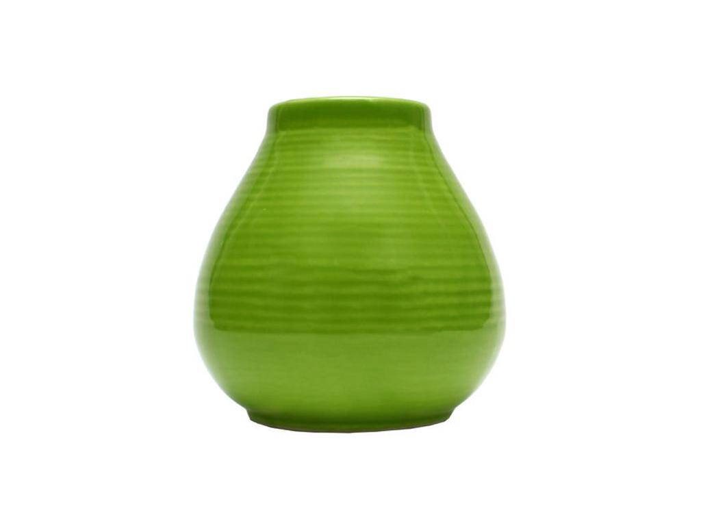 kalabasa zelená