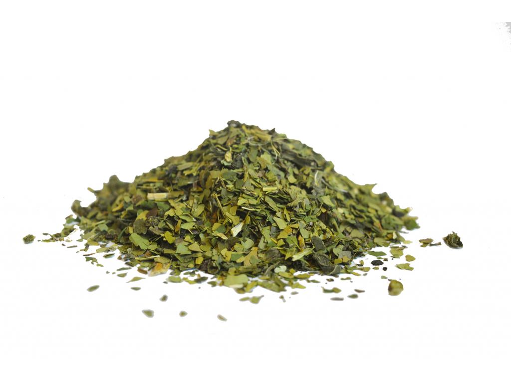 Yerba Maté green Despalada smes