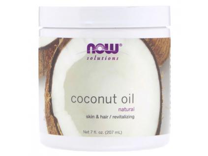 coconut1