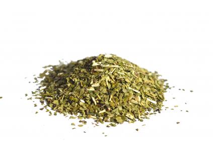 Yerba Maté green Absinth smes