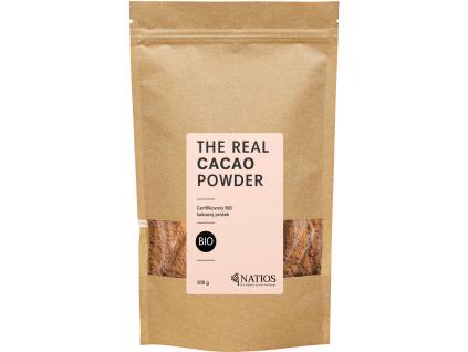 PPC doypack kakao1