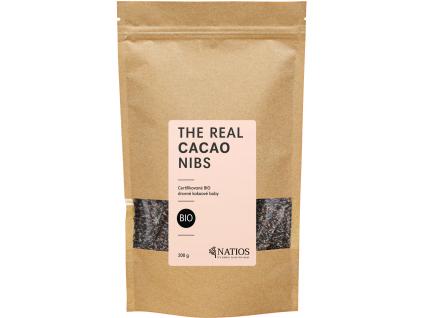 PPC doypack kakao boby1