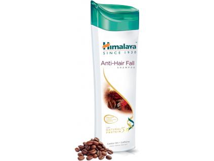 Himalaya Šampon proti vypadávání vlasů, 400 ml