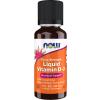 Vitamin D 3 liquid 30ml
