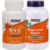 vitaminova bomba pro zeny