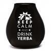 kalabasa keep calm