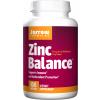 Jarrow Zinc Balance, Zinek + Měď, 100 kapslí