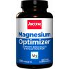 Jarrow Magnesium Optimizer, Hořčík malát + B6, 200 tablet