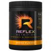 Amino Reflex