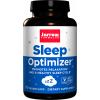 Jarrow Sleep Optimizer, 60 kapslí