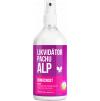 ALP Likvidátor pachu Domácnost, Citron, 215 ml sprej