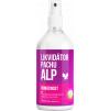 ALP Likvidátor pachu Domácnost, Len, 215 ml sprej