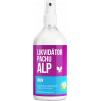 ALP Likvidátor pachu Obuv, 215 ml sprej