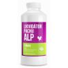 ALP Likvidátor pachu - Zvířata, Citron, 1000 ml