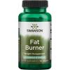 Swanson Fat Burner, 60 tablet