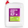 Likvidátor pachu ALP Zvířata Vanilka