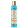 Natura Siberica rakytníkový šampon pro normální a suché vlasy intenzivní hydratace 400 ml