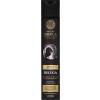 Natura Siberica Men šampon pro podporu růstu vlasů a proti jejich vypadávání Beluga 250 ml