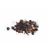 Babiččina směs, ovocný čaj 50g
