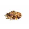 Ovocný ráj, ovocný čaj 50g