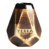 Keramická kalabasa, Natural Diamant, 350 ml