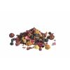 Sen letní noci, ovocný čaj 50g