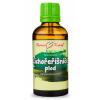 lichorerisnice plod bylinne kapky tinktura 50 ml 1
