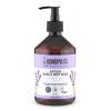 Dr. Konopka'S Uklidňující mýdlo na ruce a tělo 500 ml