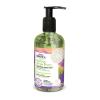 Taiga siberica přírodní mýdlo na ruce Jarní rozkvět Taiga Ultra hydratace 300 ml