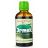 Drmek (Vitex) přírodní progesteron bylinné kapky (tinktura) 50 ml 1