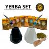 yerba set pro PARY