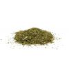 Yerba Maté green Premium smes