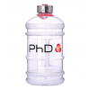 phd barel na pití 2200ml