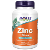 zinc gluconate 250 tablets