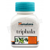 Himalaya Triphala 1