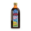 Imunita děti, Serafin čajový koncentrát, 250 ml