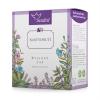 Nastydnutí, Serafin bylinný čaj porcovaný 15 x 2,5g