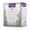 Antistres, Serafin bylinný čaj porcovaný 15 x 2,5g