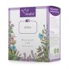 Játra, Serafin bylinný čaj porcovaný 15 x 2,5g