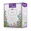 Střeva, Serafin bylinný čaj porcovaný 15 x 2,5g